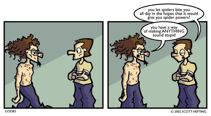 Comic27