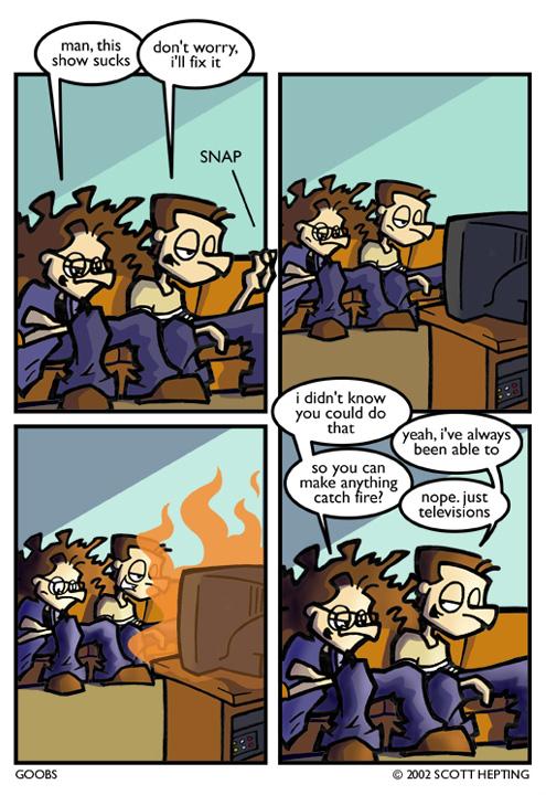 Comic61