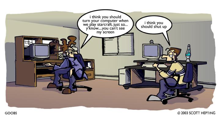 Comic121