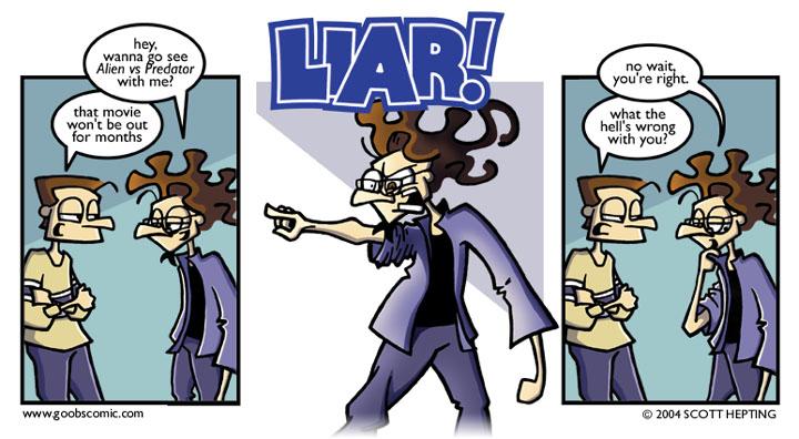 Comic159