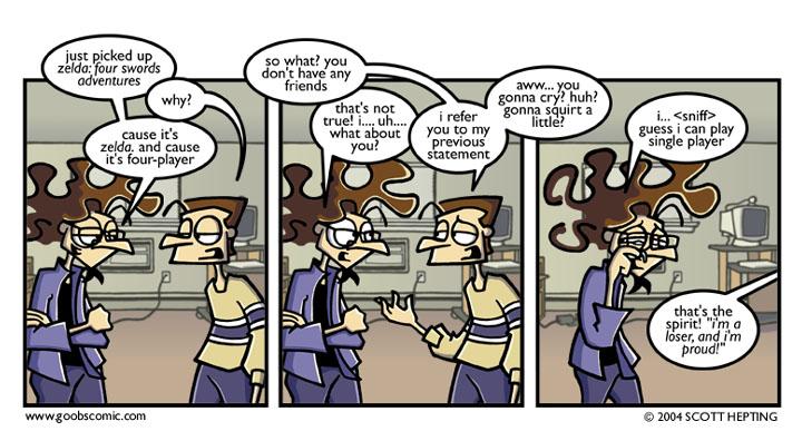 Comic181