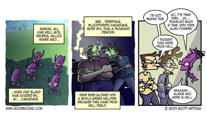 Comic190