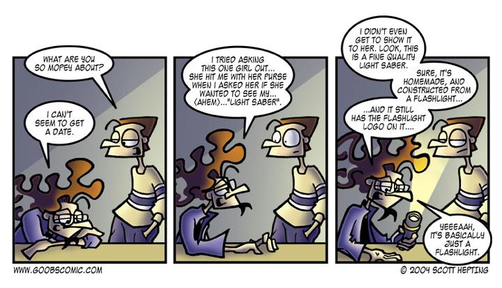 Comic201