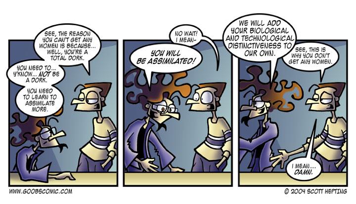 Comic202
