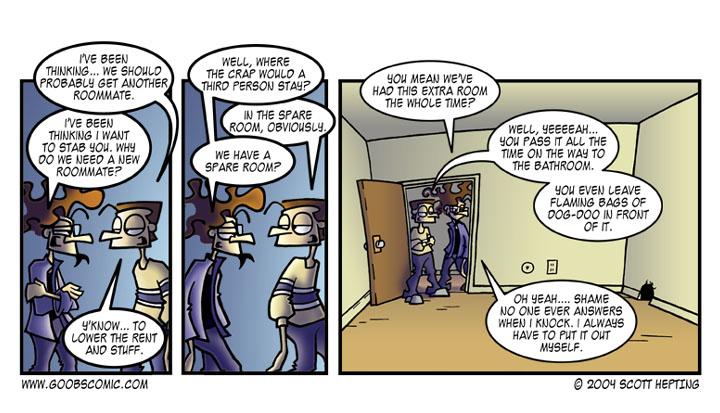 Comic203