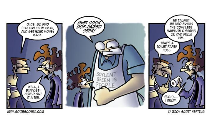 Comic211