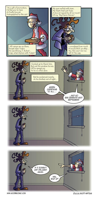 Comic218