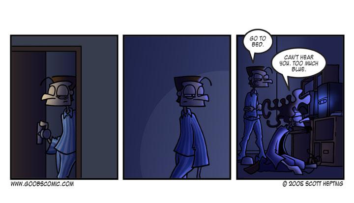 Comic220