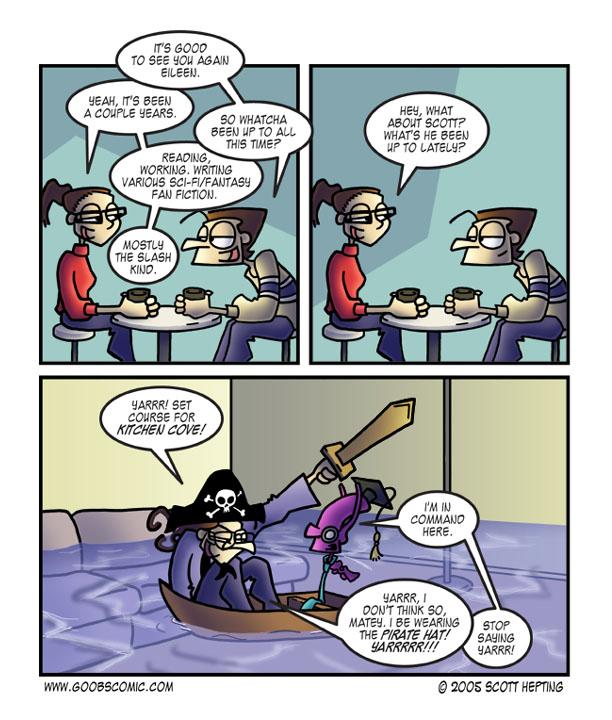 Comic221