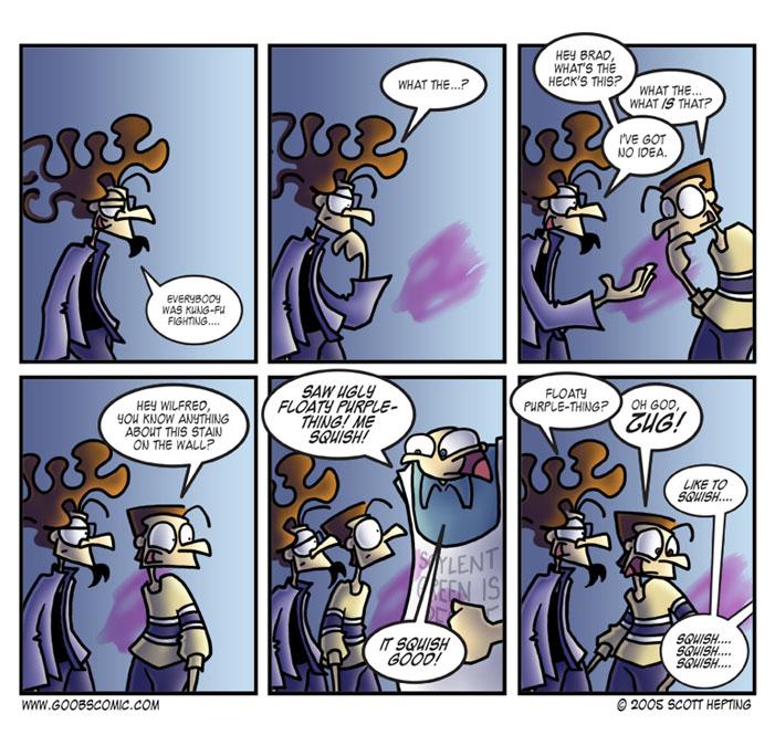 Comic222
