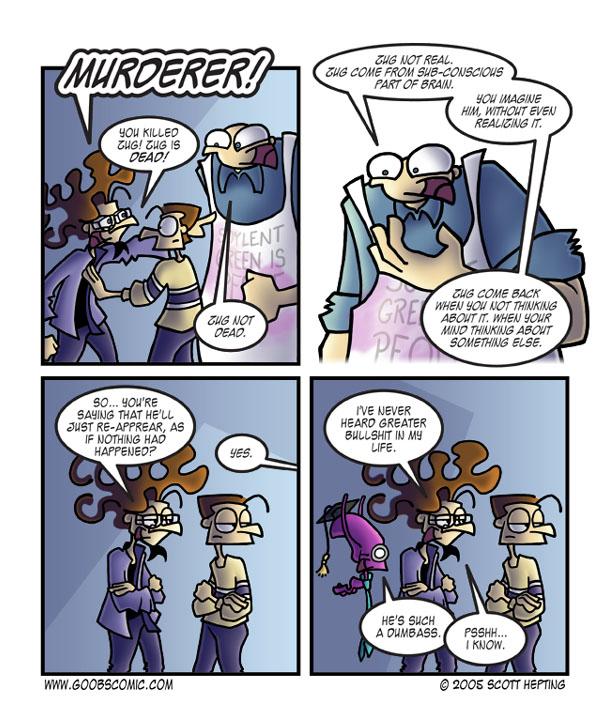 Comic223