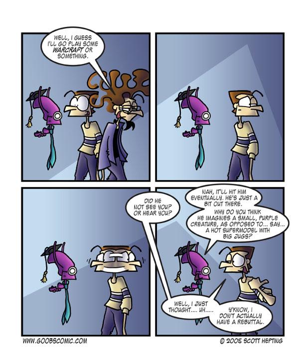 Comic224