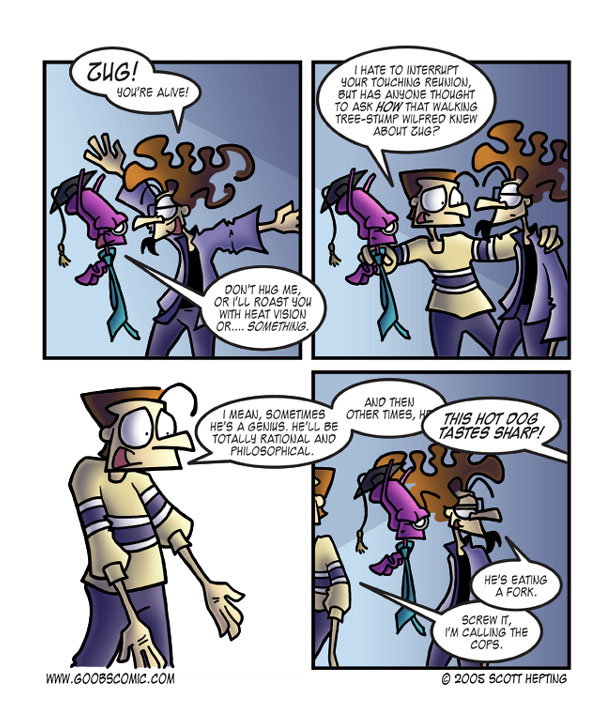 Comic225