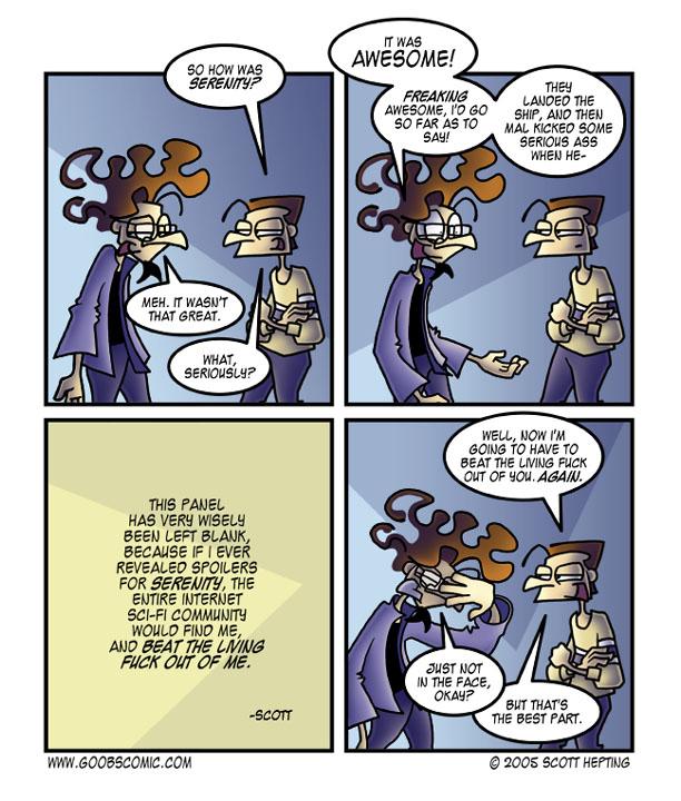 Comic230