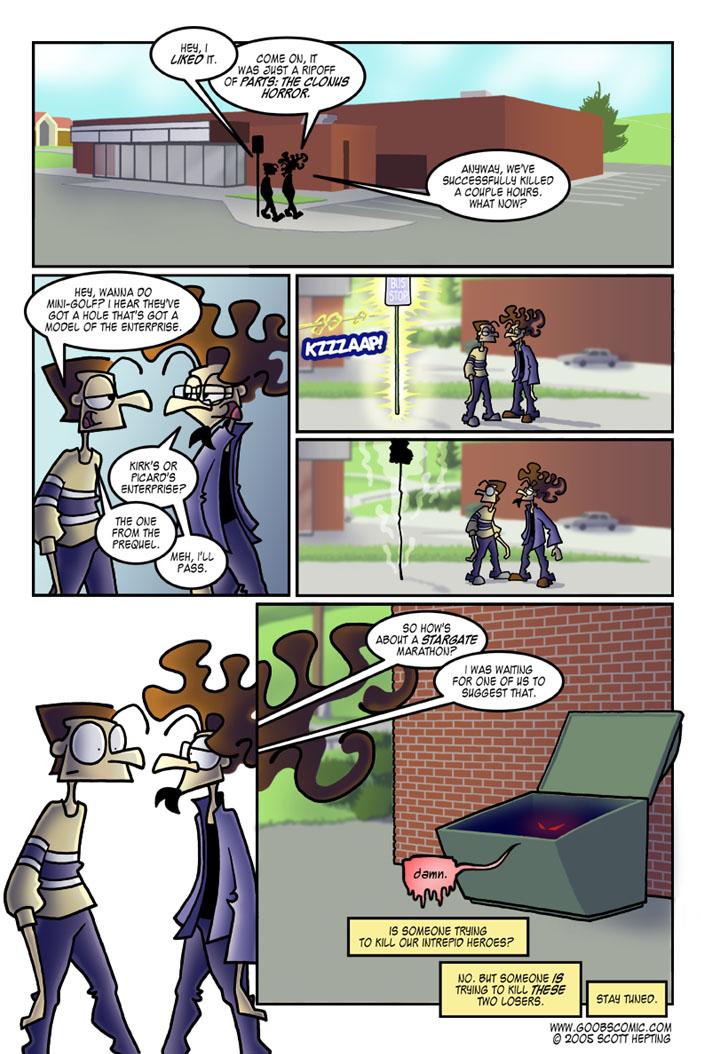 Comic233