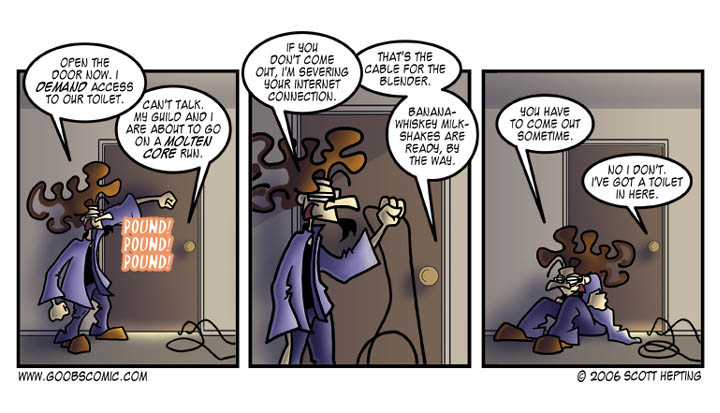Comic235