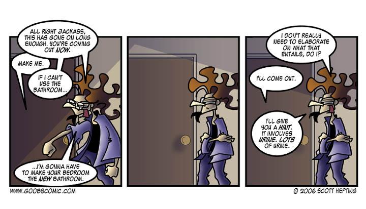 Comic238