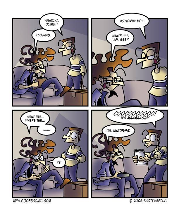 Comic240