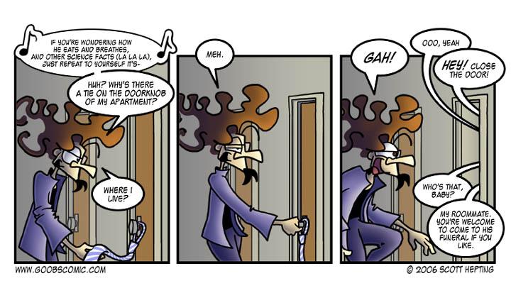 Comic241
