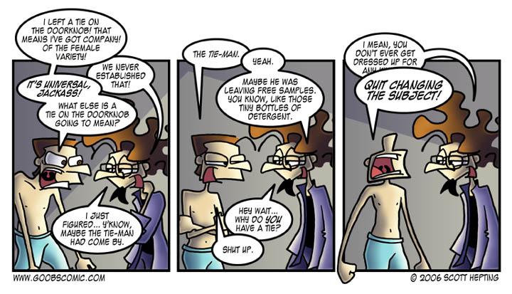 Comic242